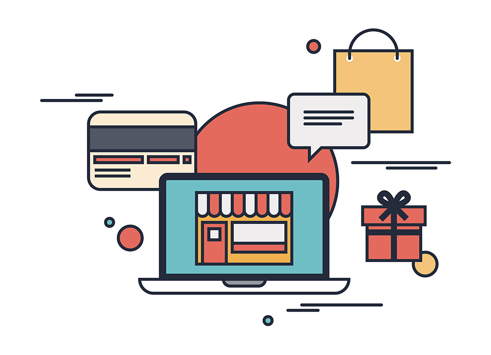 Online Marketing Mississauga