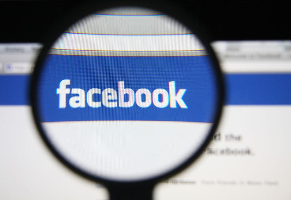 Facebook's New Instant Articles Platform