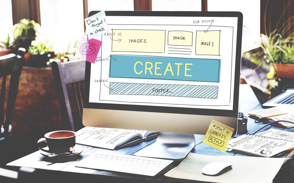 7 Deadly Mistakes to Avoid in Web Design
