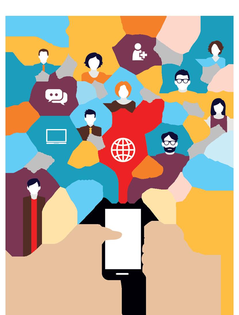 Social Media Halifax