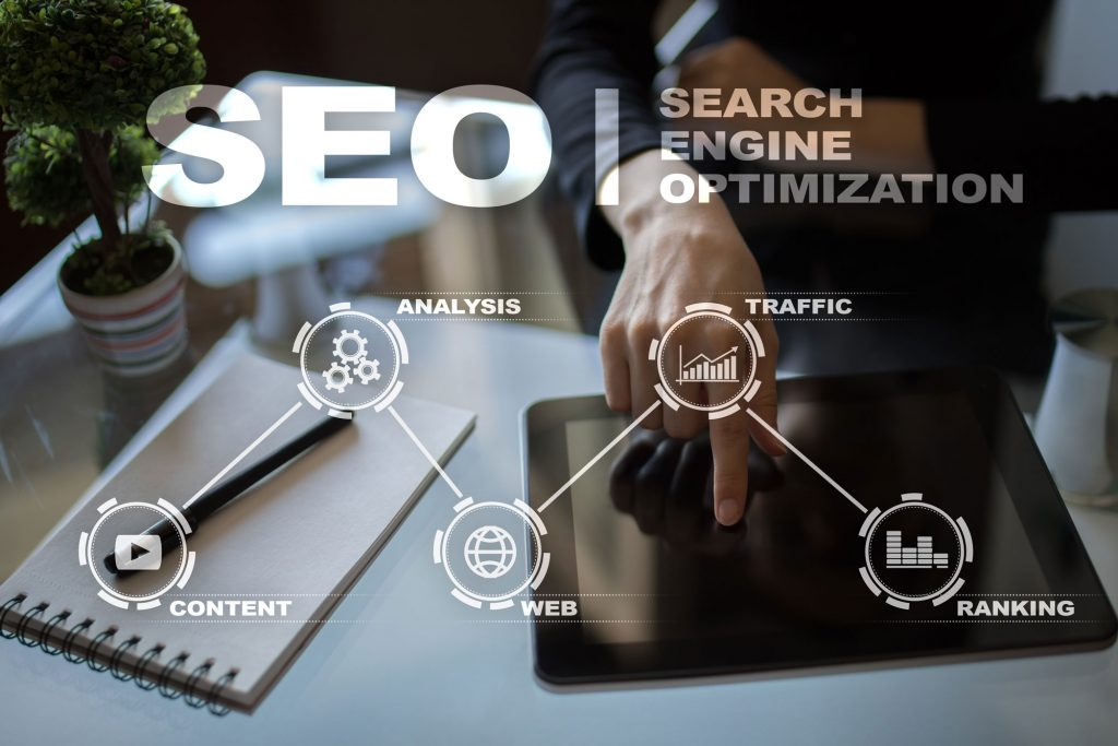 The Best Off-Page SEO techniques of 2018