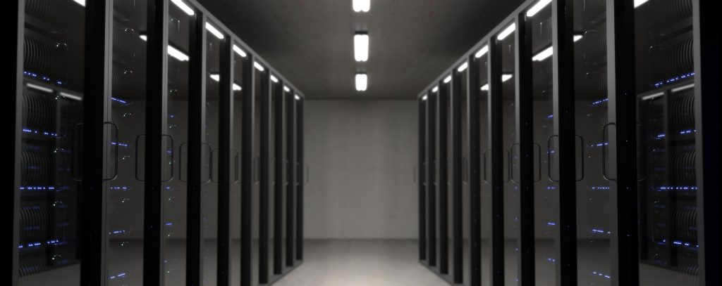 Tips on selecting the best hosting provider