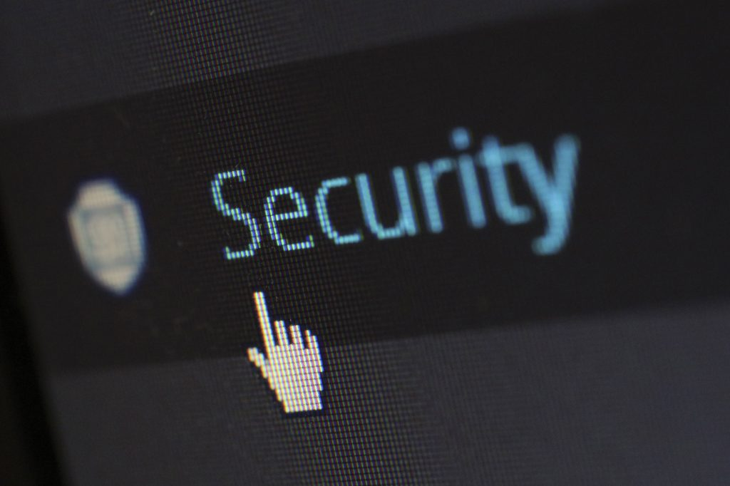 5 Web Design Tips for Better Security