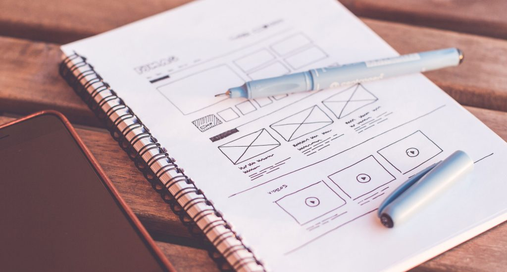 Personal Touches That Can Improve Your Existing Website Design