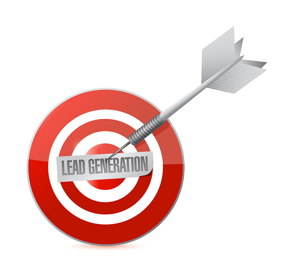 Internet Marketing & Lead Generation Hamilton