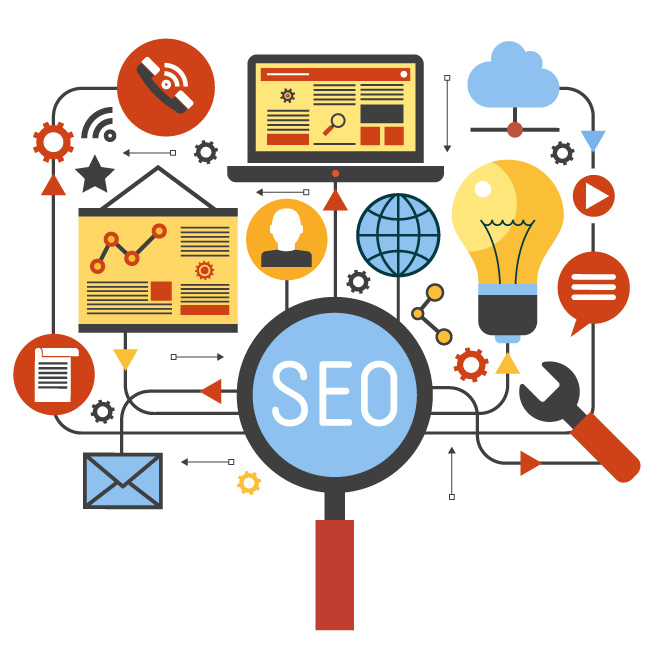 SEO Services vs DIY SEO
