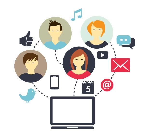 Social Media Marketing Mississauga