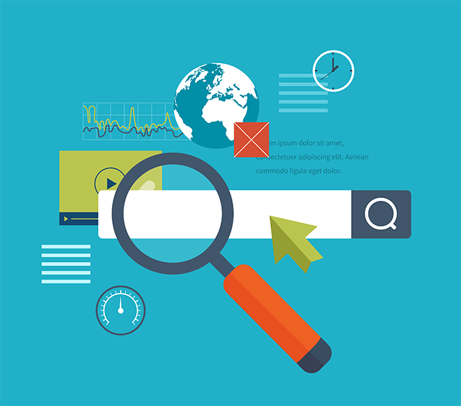 Making SEO Work For You