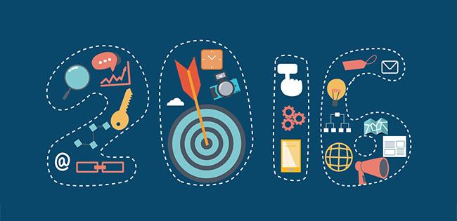 Search Engine Optimization & Internet Marketing 2016