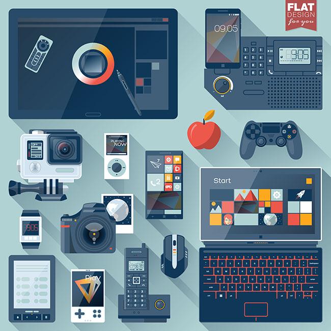 Innovations in Website Design