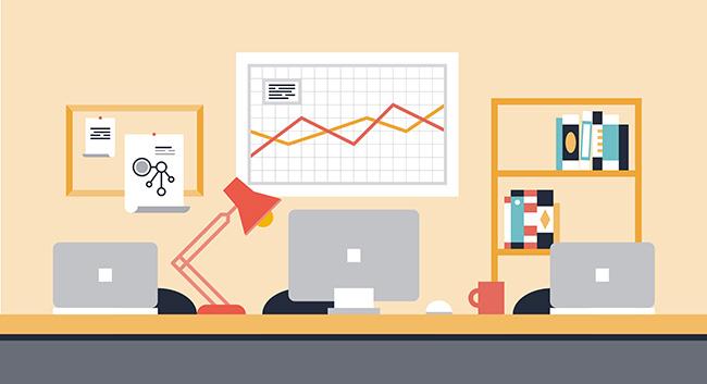 Web Design Strategies