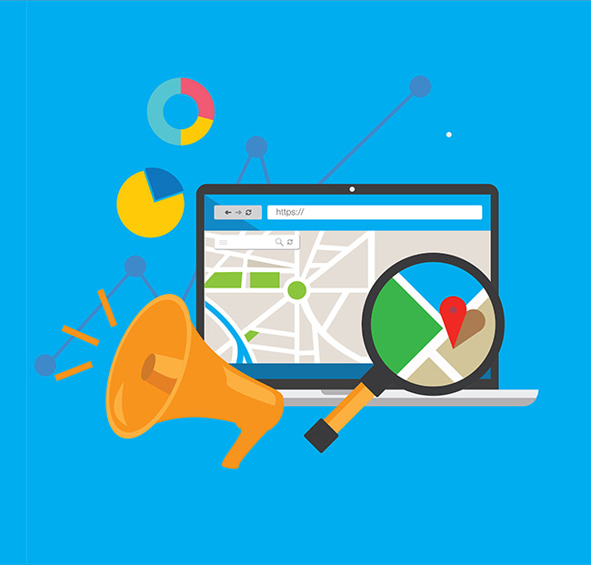 Local SEO Tips & Ideas for Small Mississauga Businesses