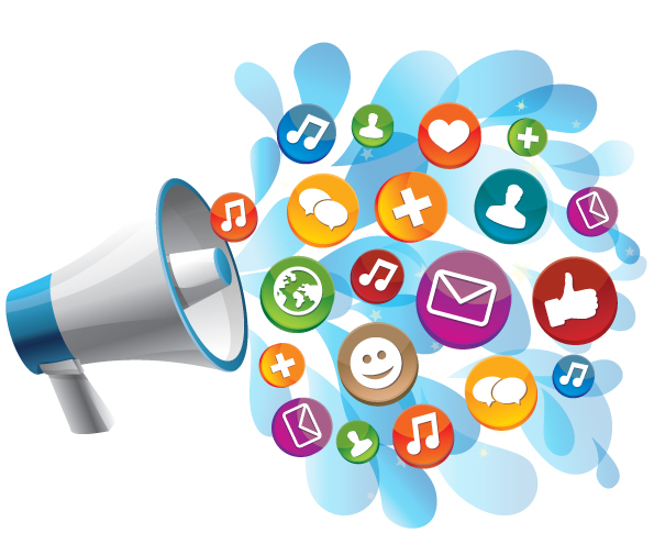 Social Media Marketing Ottawa