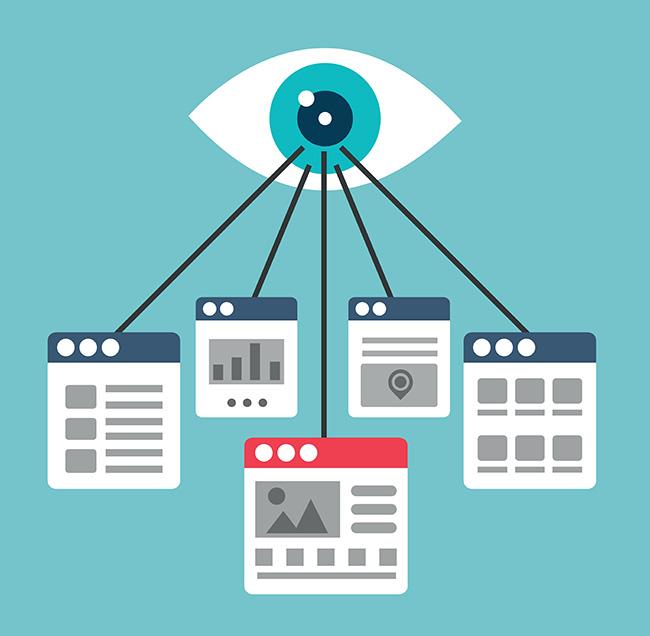 Content Marketing with SEO Ottawa