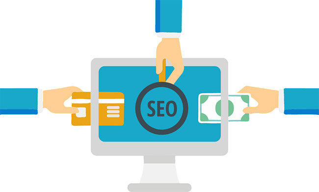 Common SEO Problems Ottawa Ecommerce Business Should Watch Out