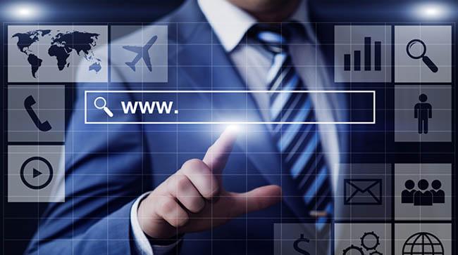 Site URL Structure