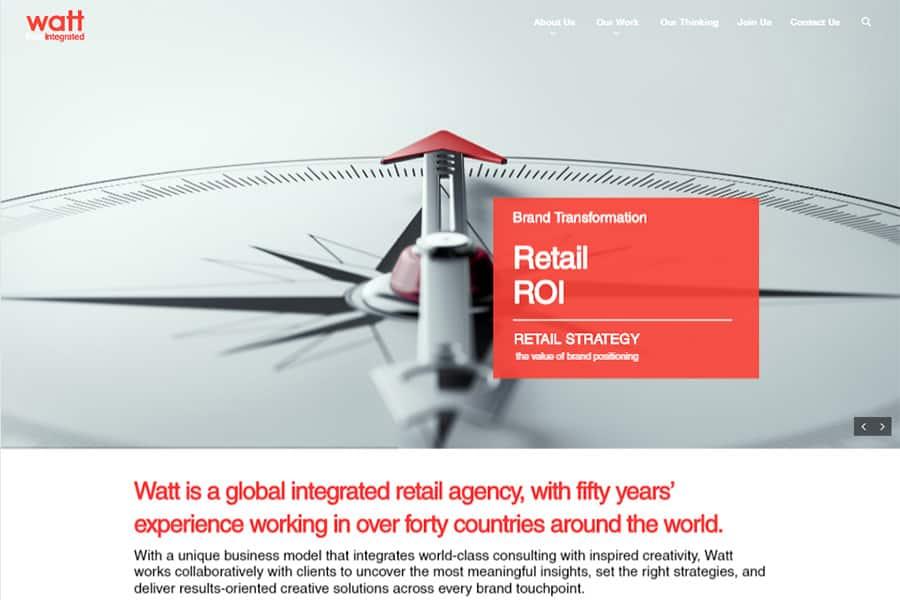 Watt-International-Website-Design-Toronto